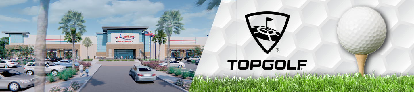 Win a $500 Gift Card | Top Golf