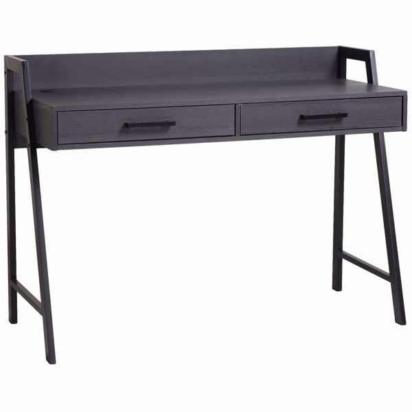 Picture of Writing Desk
