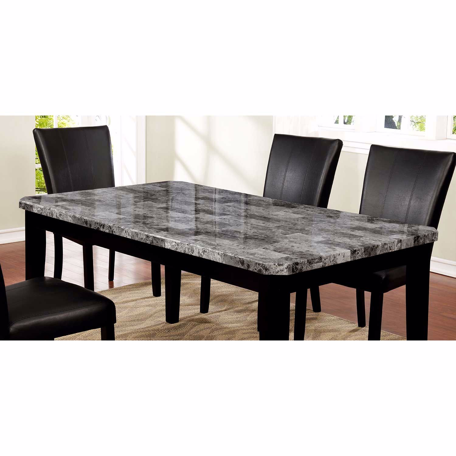 Picture of Brian Rectangular Dining Table