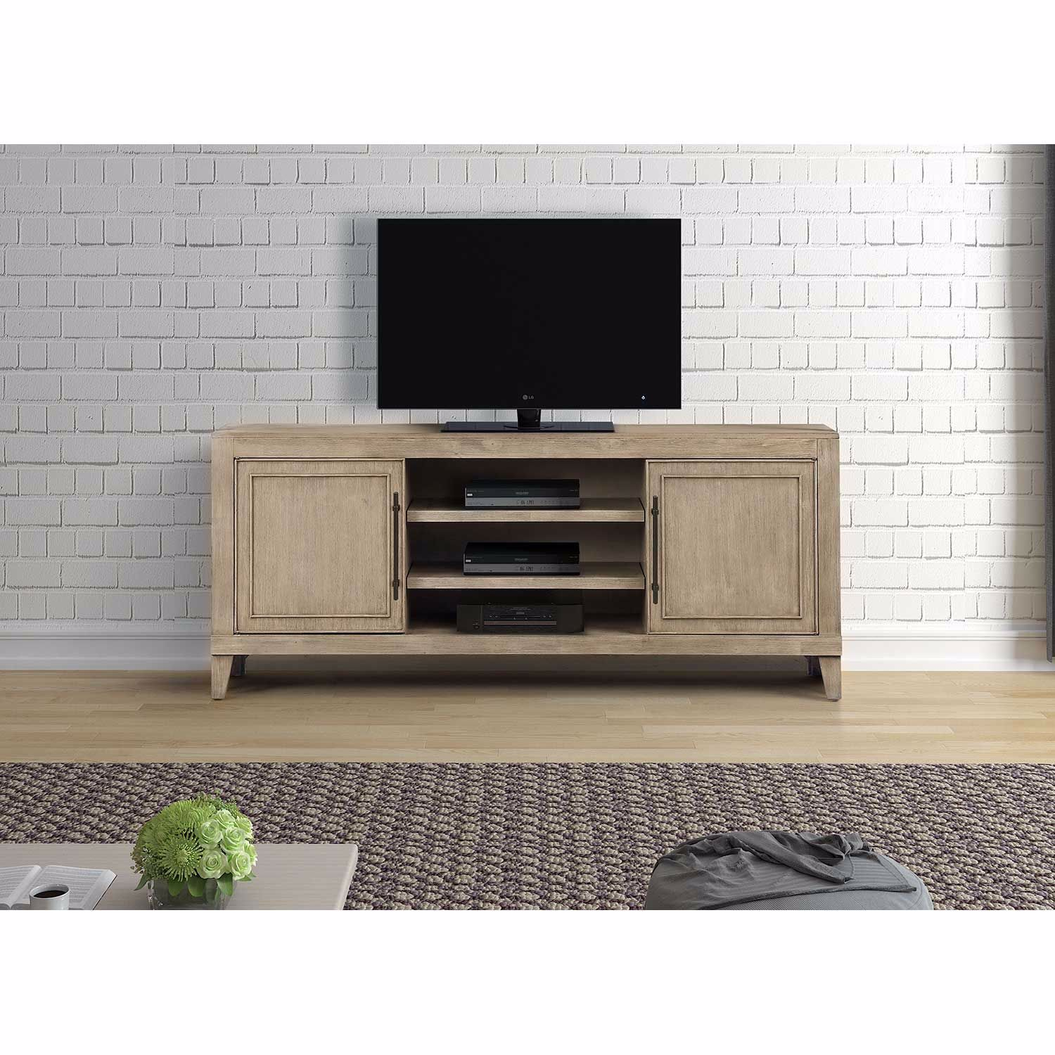 Picture of Marlow Park 72-Inch Console