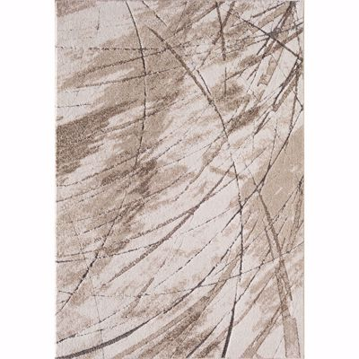 Picture of Rainier Hi Lo Sweeps Of Earth 8x10 Rug
