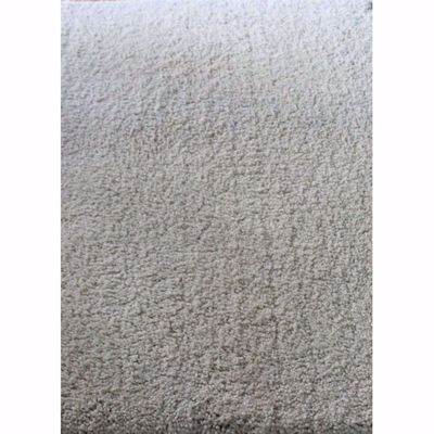 Picture of Alpine Light Beige Shag 5x7 Rug