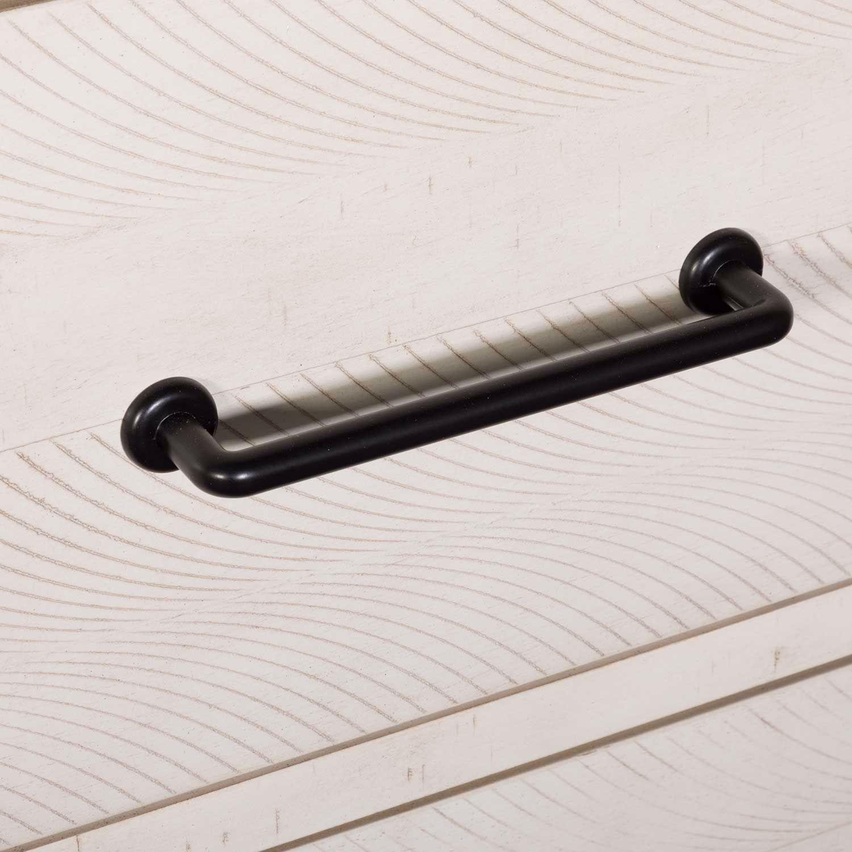 Picture of Dakota King Storage Panel Bed