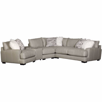 0116456_antonia-leather-5pc-sectional-with-raf-loveseat.jpeg