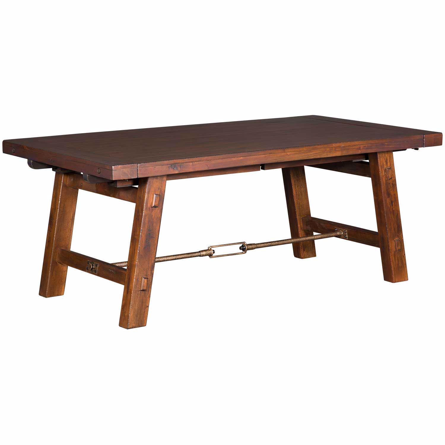 Picture of Tuscany Extension Table