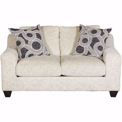 Picture of Tempe Loveseat