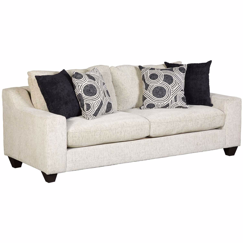 Picture of Tempe Sofa