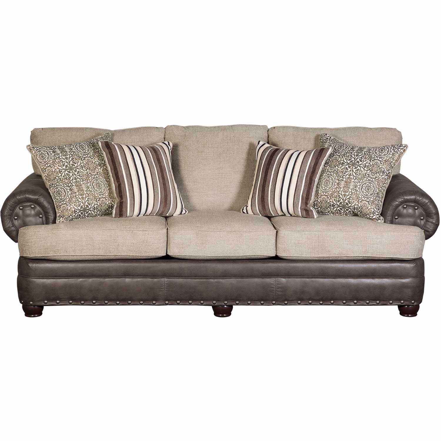 Picture of Marco Sofa