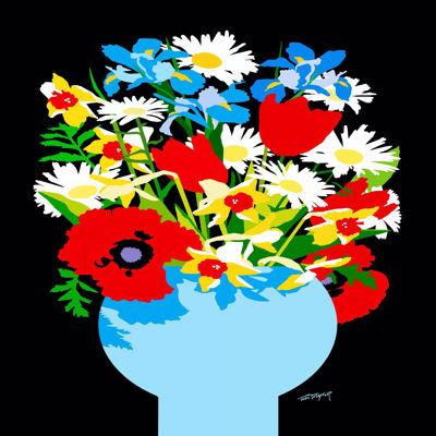 0116861_big-bouquet-final-24x24-d.jpeg