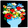 Picture of Big Bouquet Final 24x24 *D
