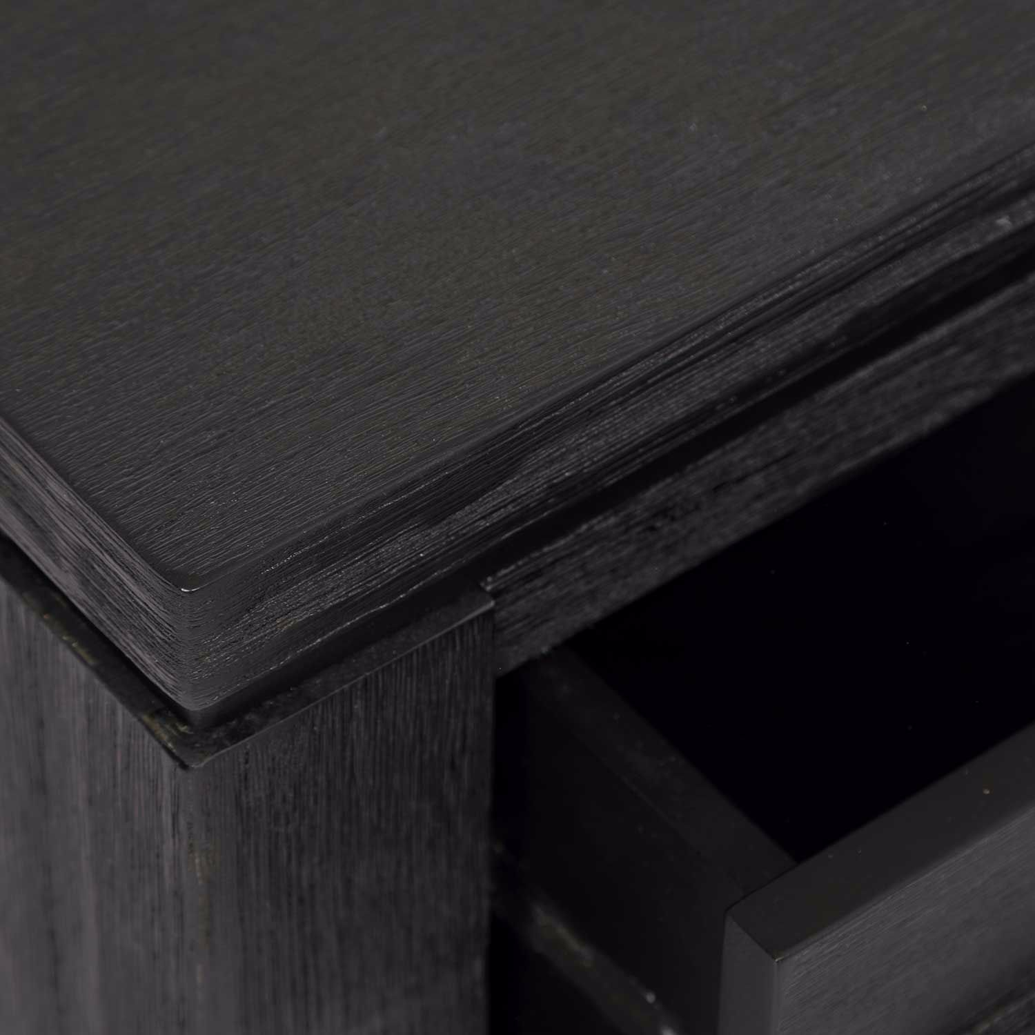 Picture of Orion End Table