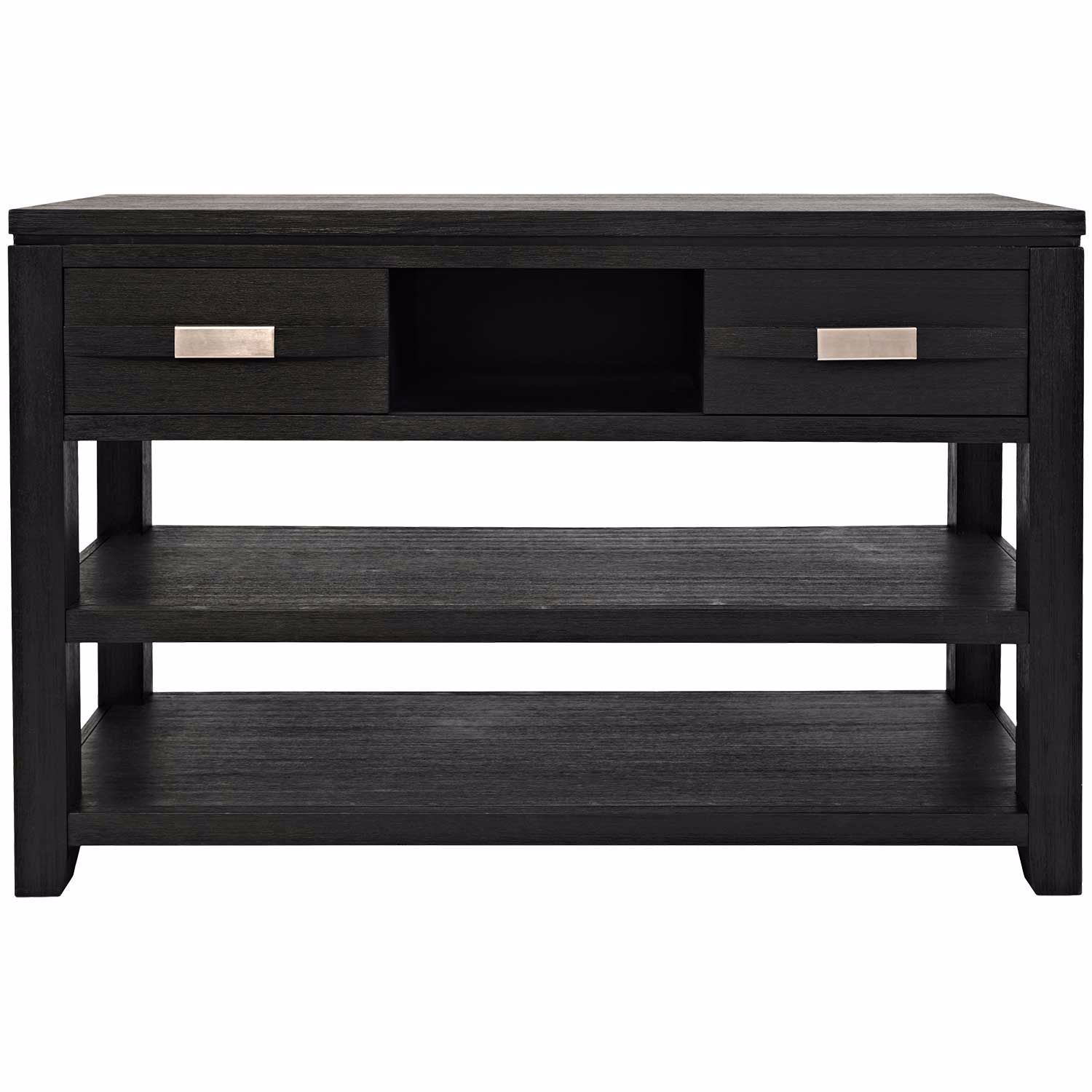 Picture of Orion Sofa Table