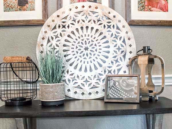 Picture for category Tabletop Decor