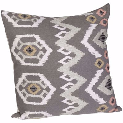 Picture of 20x20 Make Me Blush Pillow