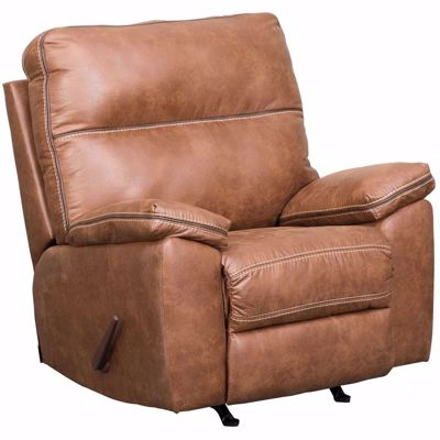 Picture of Wesley Rocker Recliner