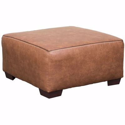 Picture of Wesley Cocktail Ottoman