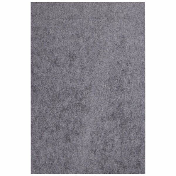 Picture of Thin Lock 5x8 Rug Pad