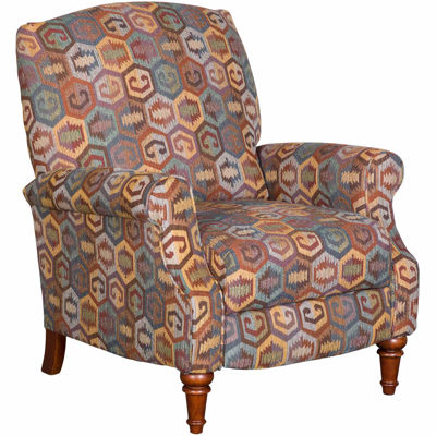0117755_chloe-honeycomb-hi-leg-push-back-recliner.jpeg