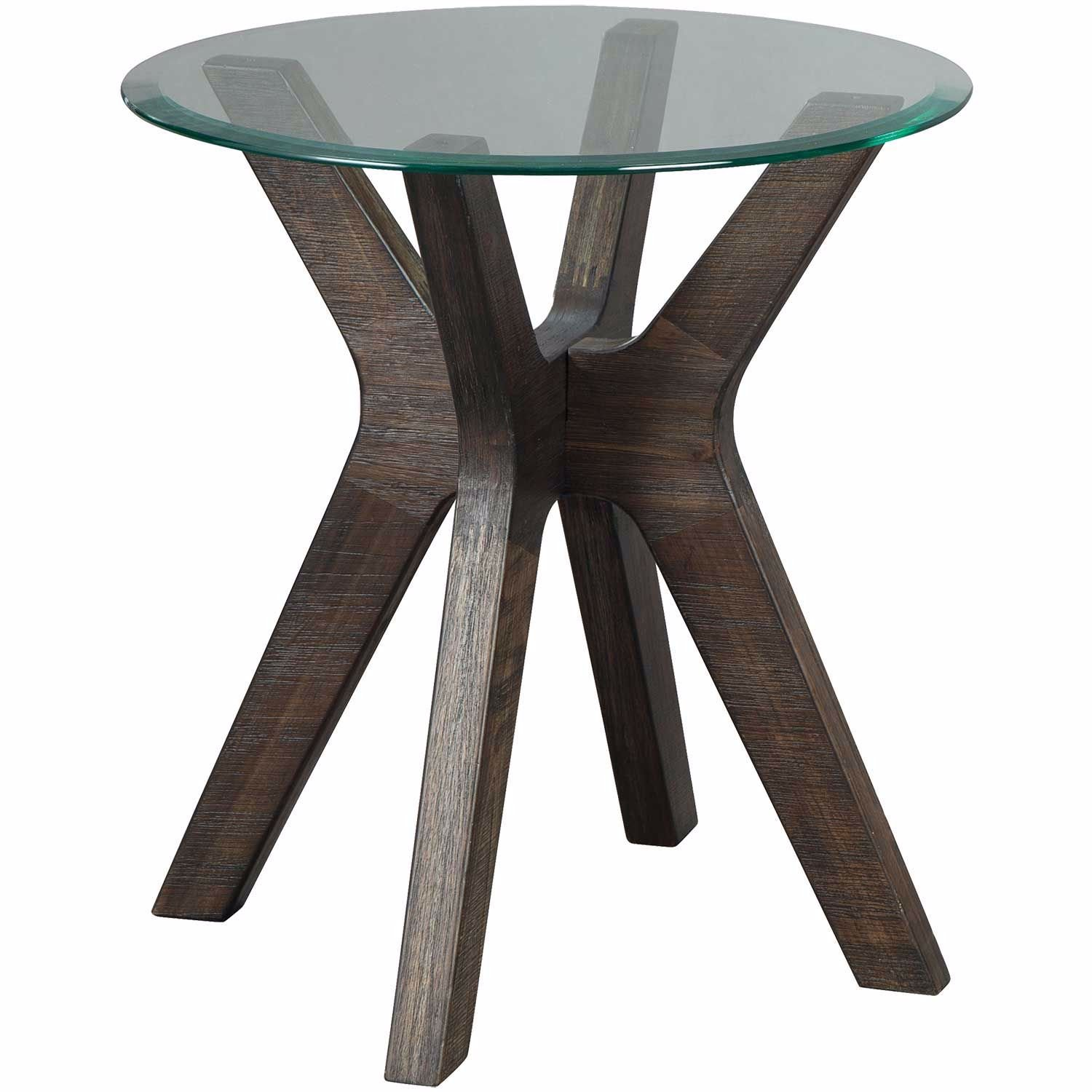 Picture of Dellbeck End Table