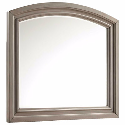 Picture of Lettner Mirror