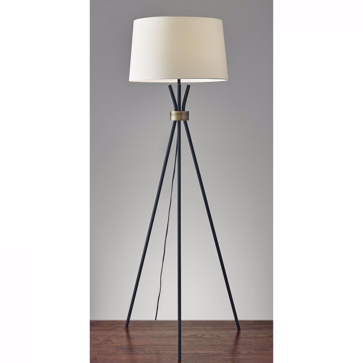 Picture of Benson Floor Lamp