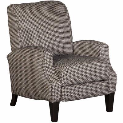 0118268_dani-houndstooth-hi-leg-push-back-recliner.jpeg
