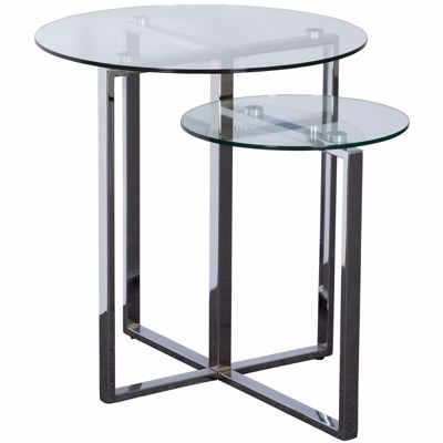 Picture of Cosmo End Table