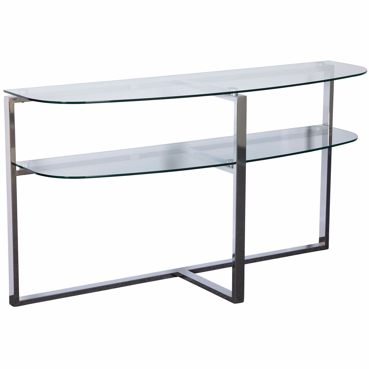 Picture of Cosmo Sofa Table