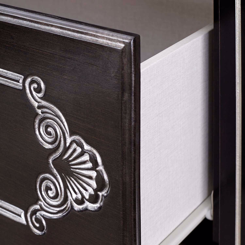 Picture of Banalski Drawer Dresser