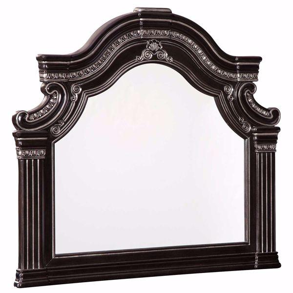 Picture of Banalski Bedroom Mirror