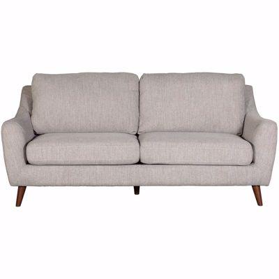 Picture of SoHo Sofa