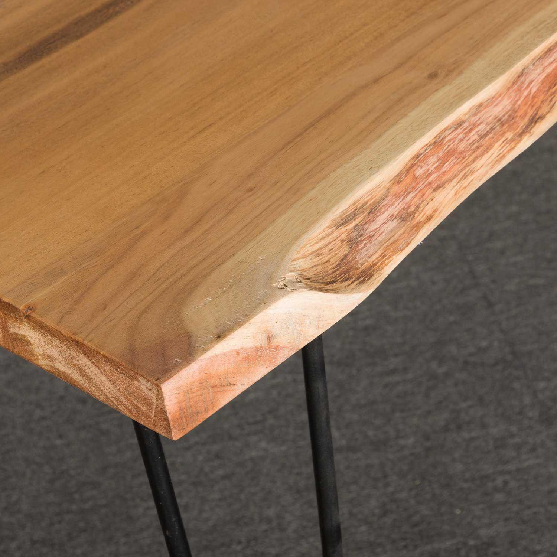 Picture of Harper Sofa Table