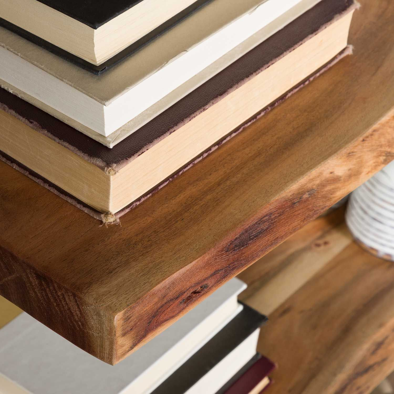 Picture of Harper Bookcase
