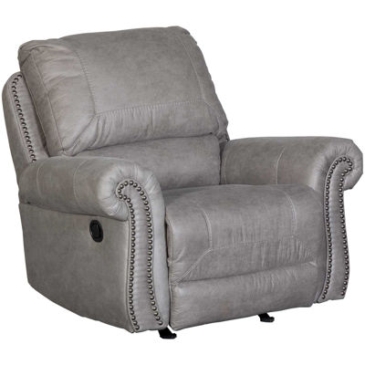 Picture of Olsberg Rocker Recliner