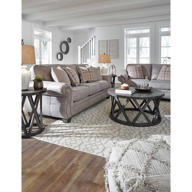 Picture of Olsberg Sofa
