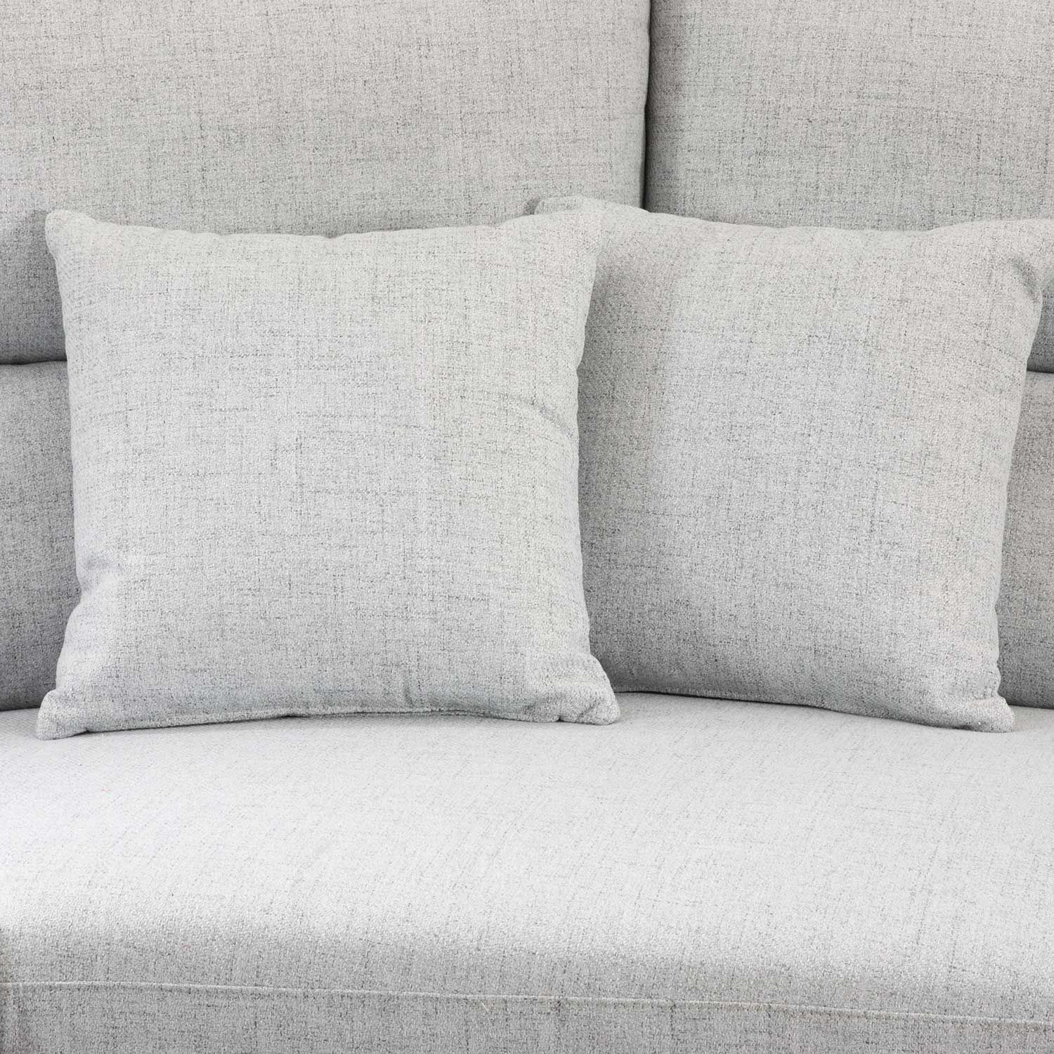 Picture of Luna 3 Piece Power Recline Sectional with LAF Chai