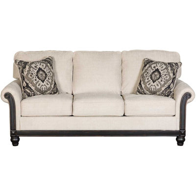Picture of Benbrook Ash Sofa