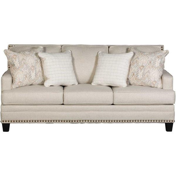 Claredon Linen Sofa 1560238 Ashley