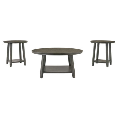 Picture of Caitbrook 3PK Tables