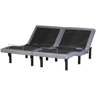Picture of Elevation Dual/King Adjustable Base