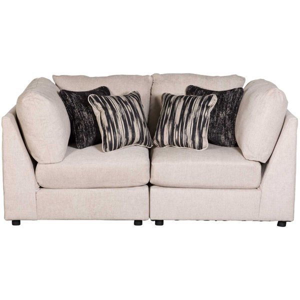 Picture of Kellway 2 Piece Loveseat
