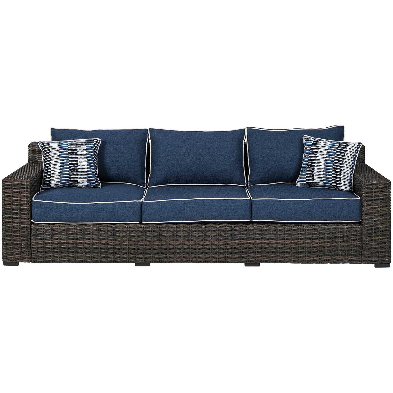 Picture of Grasson Lane Sofa
