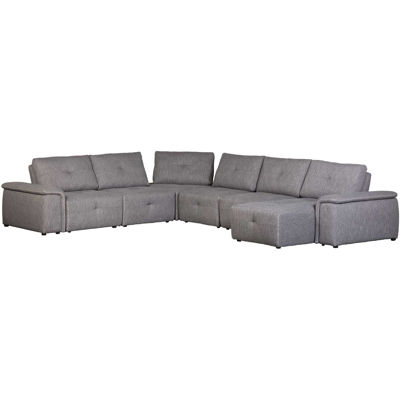 Picture of Adapt 8 Piece Sectional