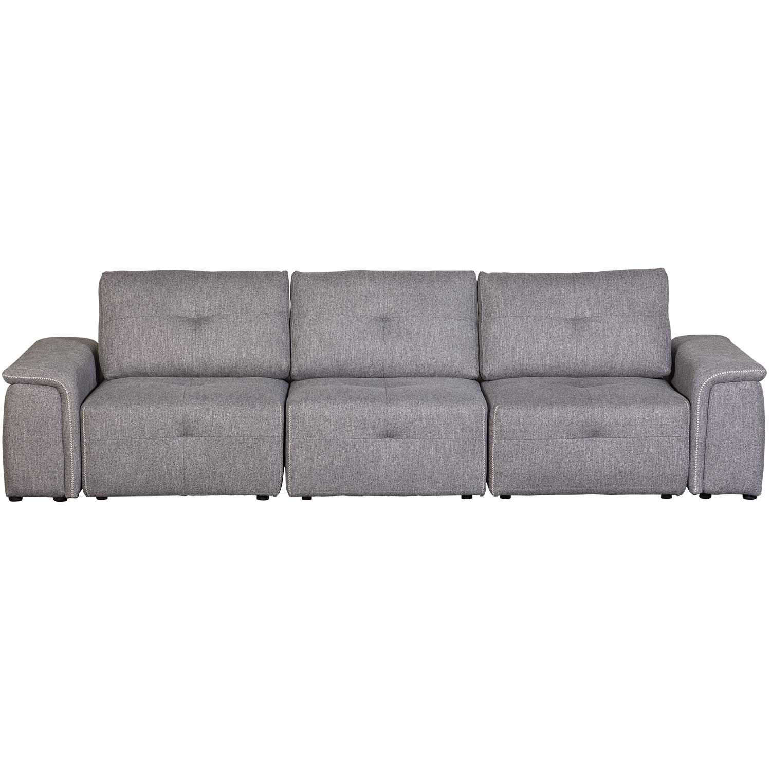 Picture of Adapt Gray Sofa