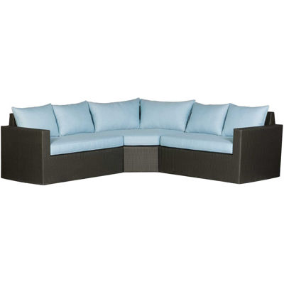 Picture of Brevard II 3 Piece Sectional