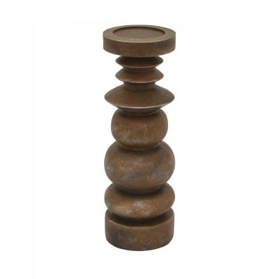 Picture of Turned Candle Stick