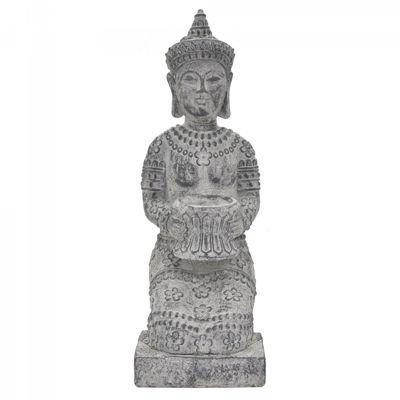Picture of Buddha Figurine