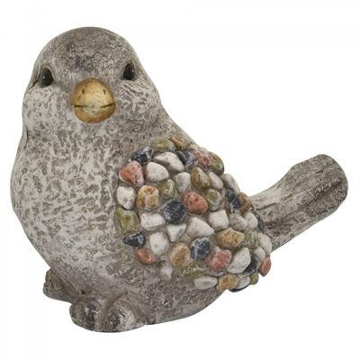 Picture of Bird Garden Decor