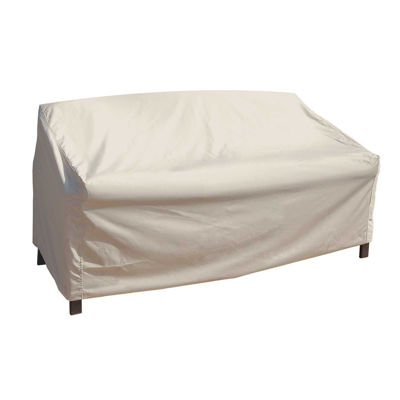 0120128_x-large-loveseat-cover-with-elastic.jpeg