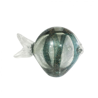 Picture of Glass Fish